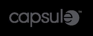 CapsuleTech